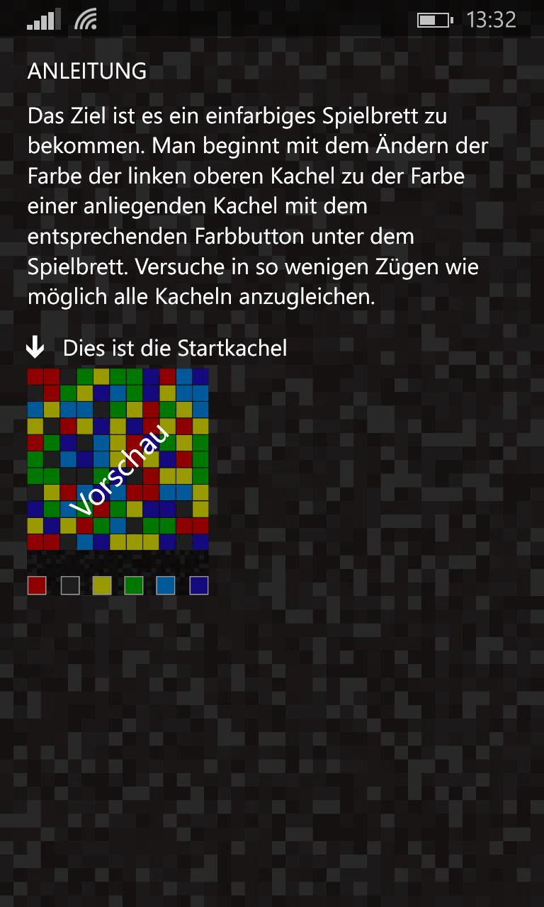 Charmant Update Fortsetzen Kostenlos Bilder - Beispiel Business ...