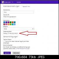Update für Mail, Kalender und Kontakte-1.jpg