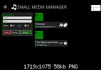 [Appvorstellung] Small Media Manager-screenshot_12132013_093707.png