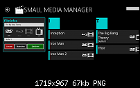 [Appvorstellung] Small Media Manager-screenshot_02092014_151802.png