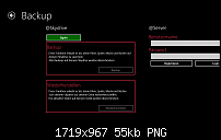[Appvorstellung] Small Media Manager-screenshot_02092014_151654.png