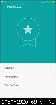 [Anleitung] Root Xiaomi Mi4-2014-09-04-13.49.54.png