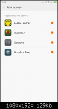 [Anleitung] Root Xiaomi Mi4-2014-09-04-13.50.00.png