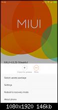 [Anleitung] Root Xiaomi Mi4-2014-09-04-13.53.05.png