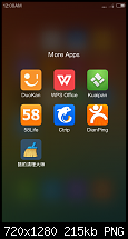 Xiaomi Mi4 jetzt auch mit offizieller ASOP 4.4.4 Version-uploadfromtaptalk1425447757009.png