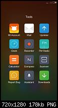 Xiaomi Mi4 jetzt auch mit offizieller ASOP 4.4.4 Version-uploadfromtaptalk1425447778451.png