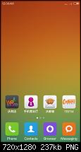 Xiaomi Mi4 jetzt auch mit offizieller ASOP 4.4.4 Version-uploadfromtaptalk1425447783833.png