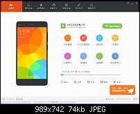 User Erfahrungen mit dem Xiaomi Mi4-xiaomi01.jpg