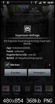Xperia-Flashtool Bedienungsanleitung [In Arbeit]-su-abfrage.png