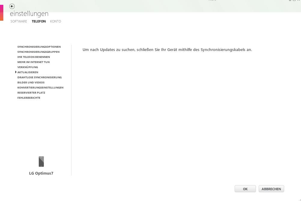 Update nur mit Synchronisierungskabel?-unbenanntes-bild.png