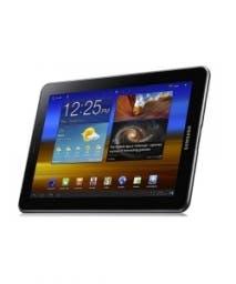 SMS Empfang und telefonieren mit dem Samsung Galaxy Tab 7.7