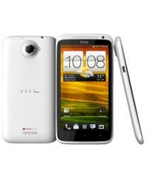 Viper X oder Android Revolution HD