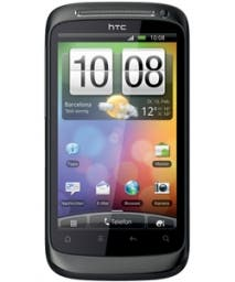 htc desire s originale software?wo downloaden?