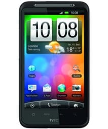 HTC Desire HD - Must have Apps