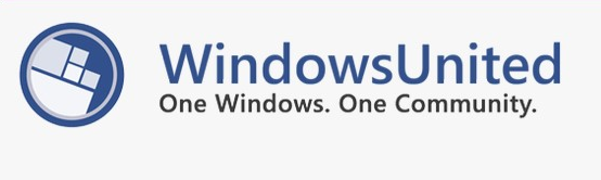 Windows United