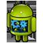Android Allgemein