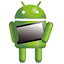 Android Tablet Allgemein