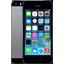 Apple iPhone 5S / iPhone SE