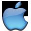 Allgemeine Apple-Themen