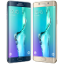 Samsung Galaxy S6 Edge + (plus)