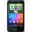 HTC Sensation / Sensation XE