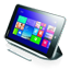 Lenovo Miix 2 8 Zoll