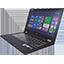 Lenovo Yoga Tablet 2 Reihe