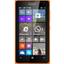 Microsoft Nokia Lumia 435 Series (Lumia 435, Lumia 435 DUAL SIM)