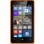 Microsoft Nokia Lumia 532 Reihe (Lumia 532, Lumia 532 DUAL SIM)