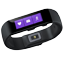 Microsoft Wearables