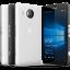 Microsoft Lumia 950 Series (Lumia 950, Lumia 950 XL)