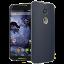 Motorola Moto X (2. Gen.)