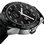 Tag Heuer Wearables