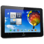 Acer A510 / A511 Tablet