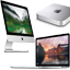 Apple Mac und macOS (OS X)
