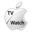 Apple TV, Watch und Co
