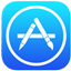 Apple Apps