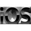 Allgemeine iOS-Themen