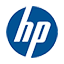 Sonstige HP Windows Tablets