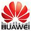 Huawei Allgemein