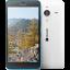 Microsoft Lumia 640 Reihe