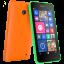 Nokia Lumia 630 Reihe (Lumia 630, Lumia 630 Dual und Lumia 635)