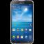 Samsung Galaxy Mega LTE