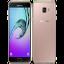 Samsung Galaxy A Serie 2016