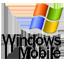 Weitere Windows Mobile 6.5 und �ltere Ger�te