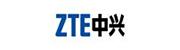 ZTE Phones