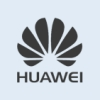 Huawei Forum