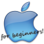Apple iOS Allgemein for Beginners