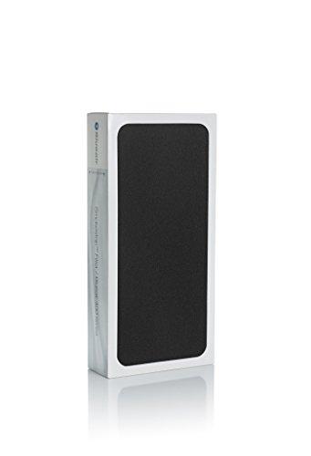 Blueair Classic Ersatzfilter, Serie 400 Original SmokeStop-Filter, Entfernung von Pollen, Staub, Geruch und VOCs