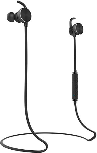 Nokia 1A21M9400VA Active kabellose Ohrhörer BH-501 schwarz